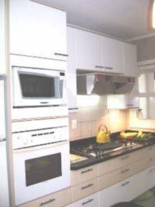 Montaigne - Cobertura 3 Dorm, Auxiliadora, Porto Alegre (96614) - Foto 5