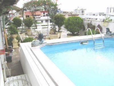 Montaigne - Cobertura 3 Dorm, Auxiliadora, Porto Alegre (96614) - Foto 10