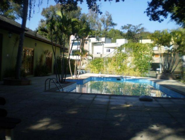 Condado dos Sonhos - Casa 3 Dorm, Agronomia, Porto Alegre (96802) - Foto 2