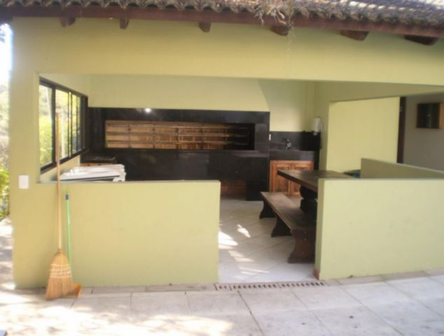 Condado dos Sonhos - Casa 3 Dorm, Agronomia, Porto Alegre (96802) - Foto 3