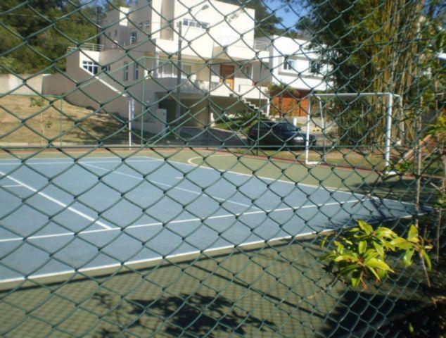Condado dos Sonhos - Casa 3 Dorm, Agronomia, Porto Alegre (96802) - Foto 5