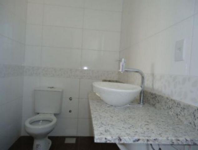 Condado dos Sonhos - Casa 3 Dorm, Agronomia, Porto Alegre (96802) - Foto 10