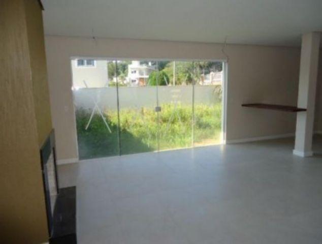 Condado dos Sonhos - Casa 3 Dorm, Agronomia, Porto Alegre (96802) - Foto 24