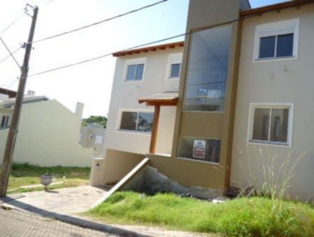 Condado dos Sonhos - Casa 3 Dorm, Agronomia, Porto Alegre (96802) - Foto 25
