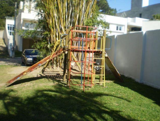 Condomínio Condado dos Sonhos - Terreno, Agronomia, Porto Alegre - Foto 8