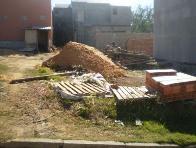 Condomínio Condado dos Sonhos - Terreno, Agronomia, Porto Alegre - Foto 9