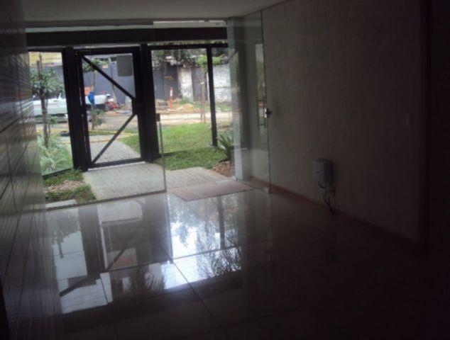 Residencial Vasco Dez70 - Apto 2 Dorm, Bom Fim, Porto Alegre (96813) - Foto 3