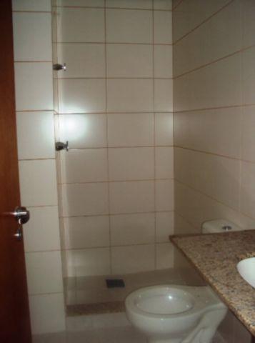 Residencial Vasco Dez70 - Apto 2 Dorm, Bom Fim, Porto Alegre (96813) - Foto 6