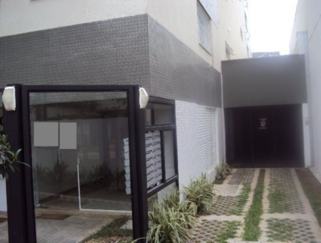 Residencial Vasco Dez70 - Apto 2 Dorm, Bom Fim, Porto Alegre (96817) - Foto 2