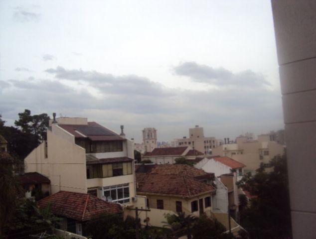 Residencial Vasco Dez70 - Apto 2 Dorm, Bom Fim, Porto Alegre (96817) - Foto 5