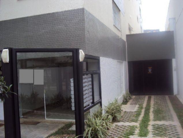 Residencial Vasco Dez70 - Apto 2 Dorm, Bom Fim, Porto Alegre (96818) - Foto 2