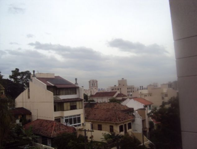 Residencial Vasco Dez70 - Apto 2 Dorm, Bom Fim, Porto Alegre (96818) - Foto 5