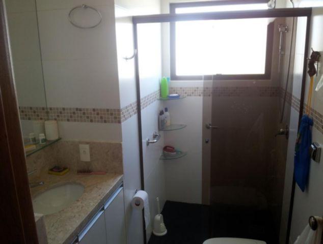 Mirantes da Colina - Cobertura 3 Dorm, Bela Vista, Porto Alegre - Foto 12