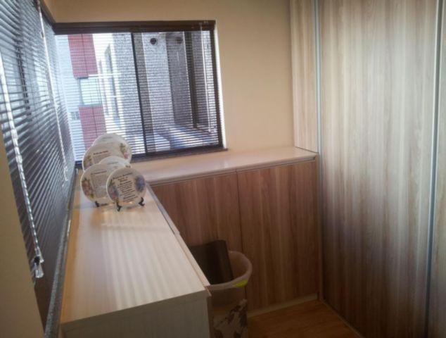 Mirantes da Colina - Cobertura 3 Dorm, Bela Vista, Porto Alegre - Foto 17