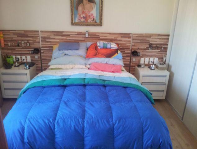 Mirantes da Colina - Cobertura 3 Dorm, Bela Vista, Porto Alegre - Foto 8