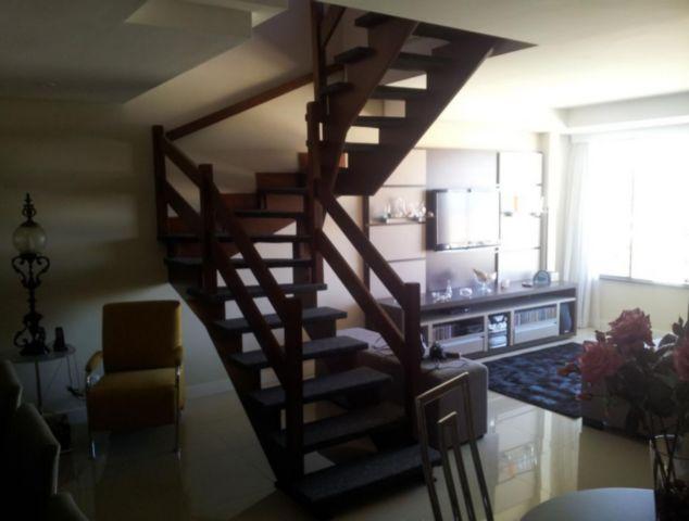 Mirantes da Colina - Cobertura 3 Dorm, Bela Vista, Porto Alegre - Foto 7