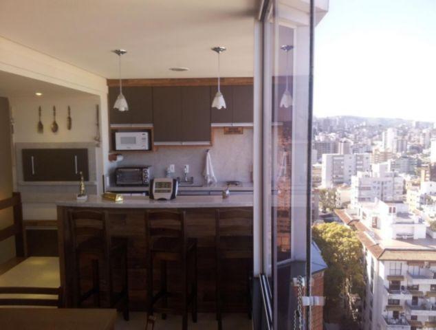 Mirantes da Colina - Cobertura 3 Dorm, Bela Vista, Porto Alegre - Foto 20