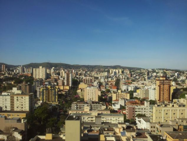 Mirantes da Colina - Cobertura 3 Dorm, Bela Vista, Porto Alegre - Foto 22