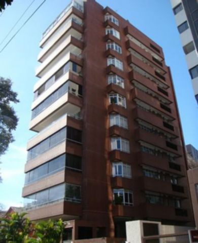Covent Garden - Apto 4 Dorm, Independência, Porto Alegre (97176)