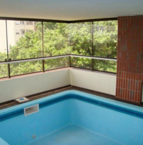 Covent Garden - Apto 4 Dorm, Independência, Porto Alegre (97176) - Foto 13