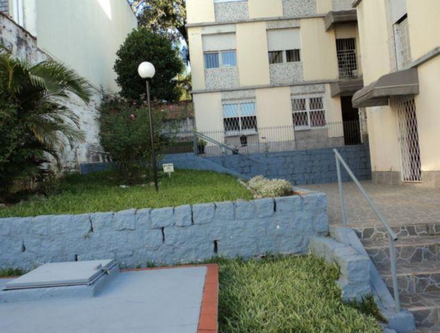 José Resnick - Apto 2 Dorm, Santa Tereza, Porto Alegre (97242) - Foto 3