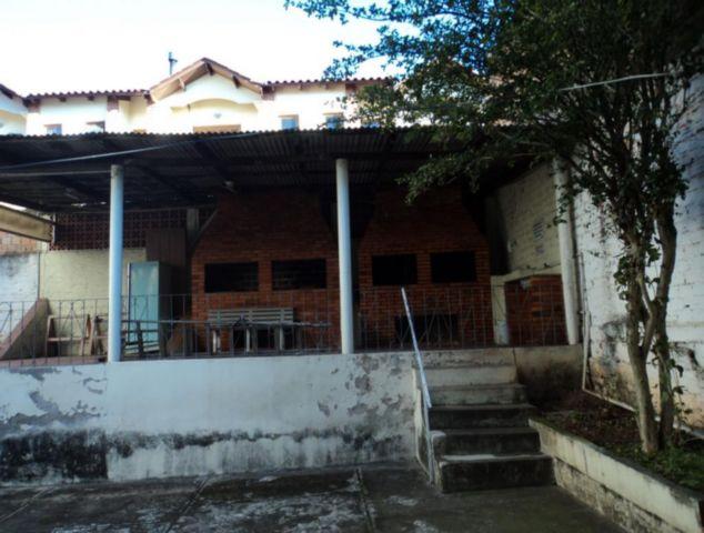 José Resnick - Apto 2 Dorm, Santa Tereza, Porto Alegre (97242) - Foto 4