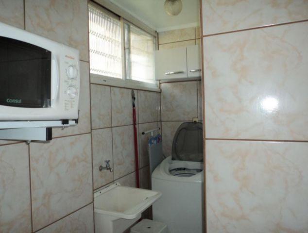 José Resnick - Apto 2 Dorm, Santa Tereza, Porto Alegre (97242) - Foto 7