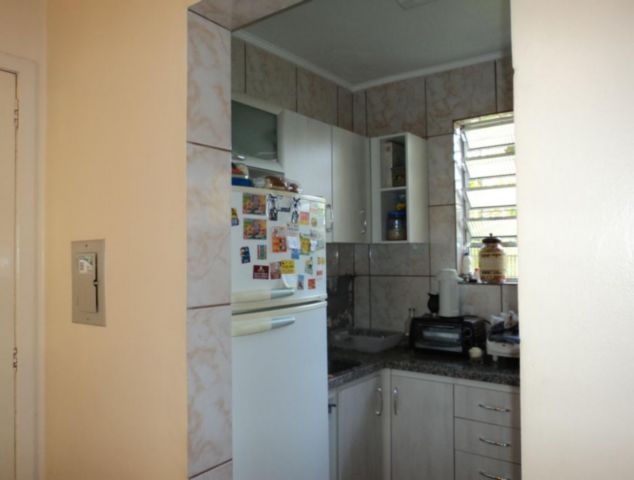 José Resnick - Apto 2 Dorm, Santa Tereza, Porto Alegre (97242) - Foto 8