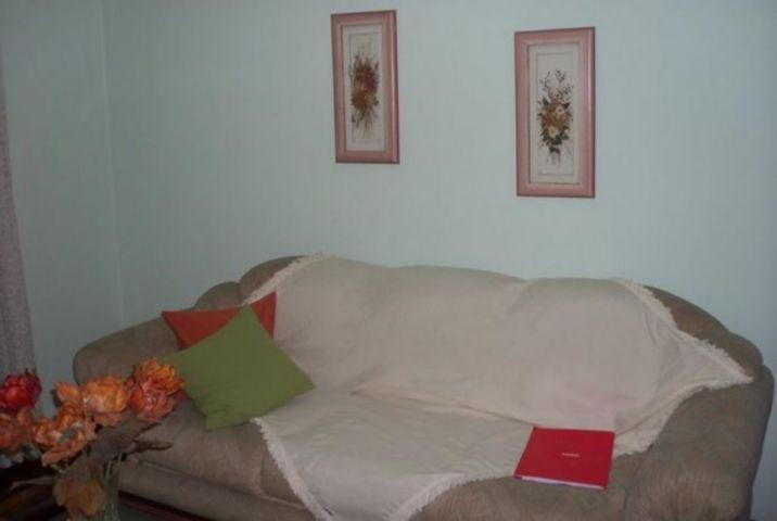 Travessa Azevedo - Apto 3 Dorm, Floresta, Porto Alegre (97342) - Foto 3