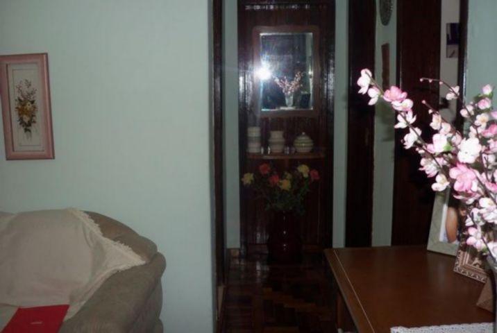 Travessa Azevedo - Apto 3 Dorm, Floresta, Porto Alegre (97342) - Foto 4