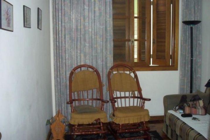 Travessa Azevedo - Apto 3 Dorm, Floresta, Porto Alegre (97342) - Foto 5