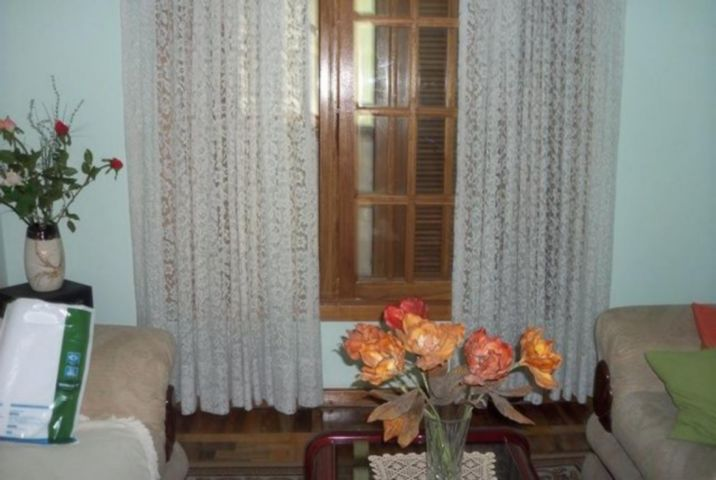 Travessa Azevedo - Apto 3 Dorm, Floresta, Porto Alegre (97342) - Foto 6