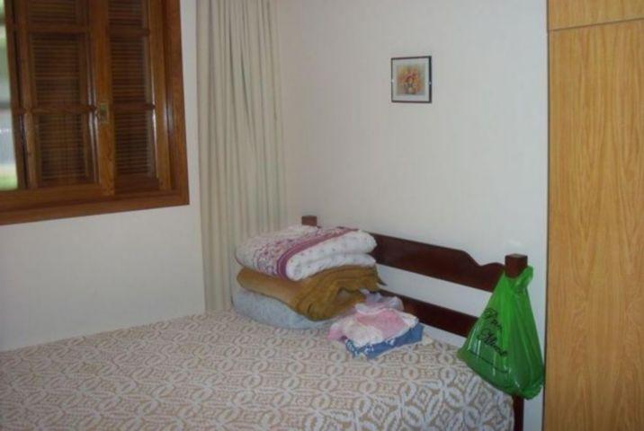 Travessa Azevedo - Apto 3 Dorm, Floresta, Porto Alegre (97342) - Foto 7