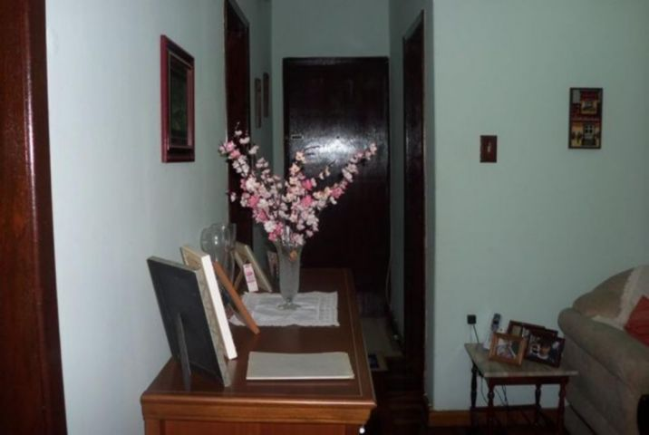 Travessa Azevedo - Apto 3 Dorm, Floresta, Porto Alegre (97342) - Foto 10