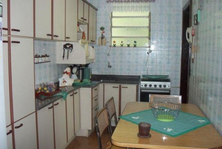 Travessa Azevedo - Apto 3 Dorm, Floresta, Porto Alegre (97342) - Foto 12