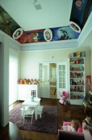 Villa Las Palmas - Casa 5 Dorm, Belém Novo, Porto Alegre (97434) - Foto 13