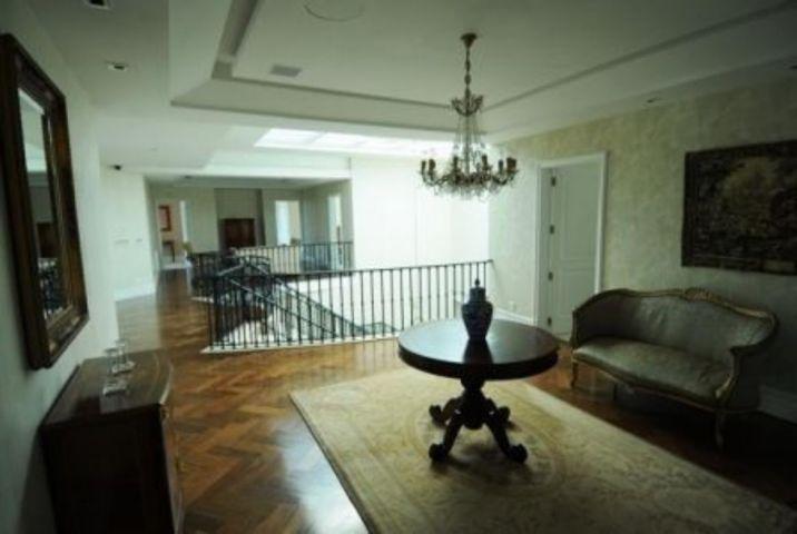 Villa Las Palmas - Casa 5 Dorm, Belém Novo, Porto Alegre (97434) - Foto 16