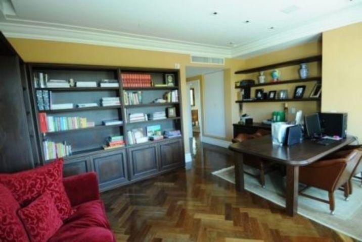 Villa Las Palmas - Casa 5 Dorm, Belém Novo, Porto Alegre (97434) - Foto 17