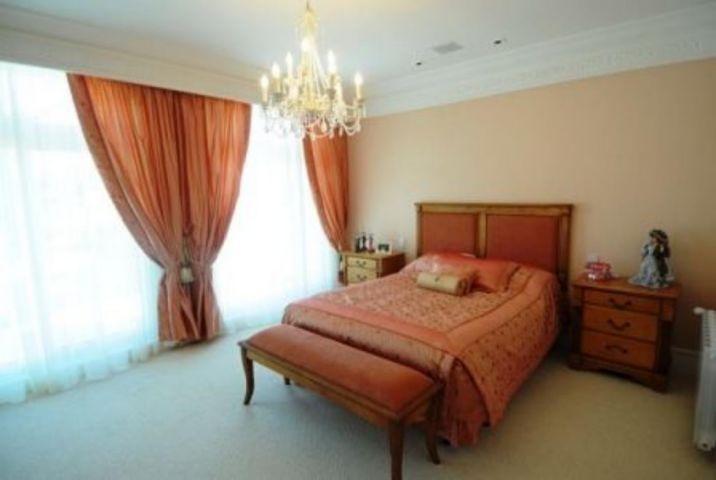 Villa Las Palmas - Casa 5 Dorm, Belém Novo, Porto Alegre (97434) - Foto 20