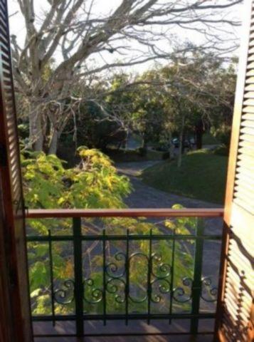 Jardim do Sol - Casa 4 Dorm, Cavalhada, Porto Alegre (97440) - Foto 3