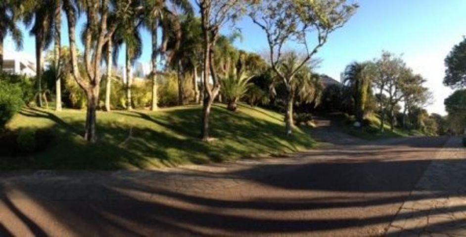 Jardim do Sol - Casa 4 Dorm, Cavalhada, Porto Alegre (97440) - Foto 4