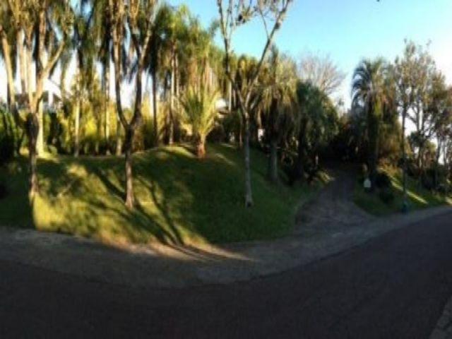 Jardim do Sol - Casa 4 Dorm, Cavalhada, Porto Alegre (97440) - Foto 9