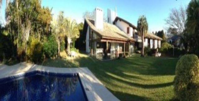 Jardim do Sol - Casa 4 Dorm, Cavalhada, Porto Alegre (97440) - Foto 10