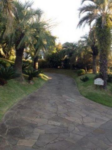 Jardim do Sol - Casa 4 Dorm, Cavalhada, Porto Alegre (97440) - Foto 11