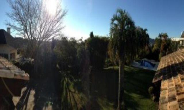 Jardim do Sol - Casa 4 Dorm, Cavalhada, Porto Alegre (97440) - Foto 15