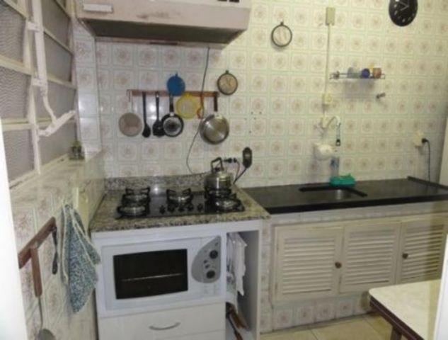 Dom Marcos - Apto 3 Dorm, Centro, Porto Alegre (97475) - Foto 2