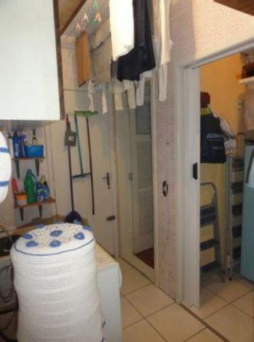 Dom Marcos - Apto 3 Dorm, Centro, Porto Alegre (97475) - Foto 3