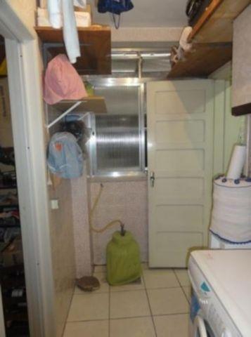 Dom Marcos - Apto 3 Dorm, Centro, Porto Alegre (97475) - Foto 4