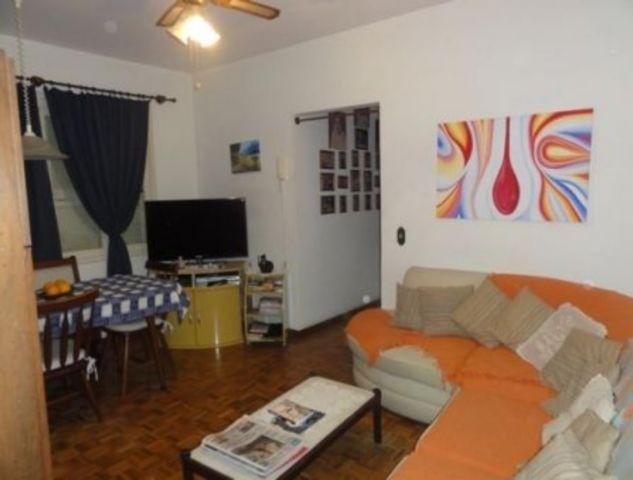 Dom Marcos - Apto 3 Dorm, Centro, Porto Alegre (97475) - Foto 7