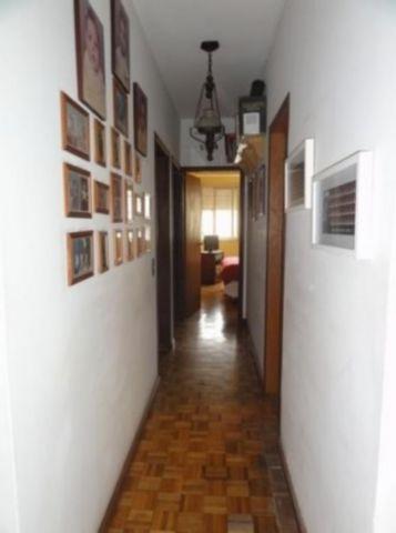 Dom Marcos - Apto 3 Dorm, Centro, Porto Alegre (97475) - Foto 9